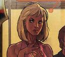 Action Comics Annual Vol 1 11/Images