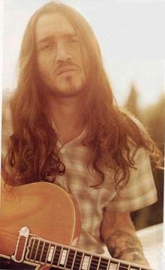 Image - 600full-john-frusciante.jpg - Red Hot Chili Peppers Wiki