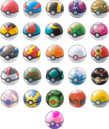 All pokeballs.png