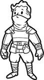 Icon_NCR_face_wrap_armor.png