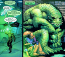 Green Lantern Vol 3 172/Images