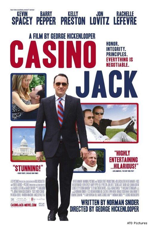 500 casino betsafe wiki