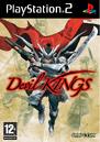 DevilKingsEurope.png