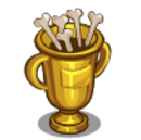 Dog Show Trophy-icon.png