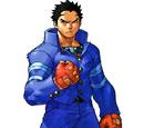 Batsu Ichimonji