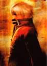 DMC2DanteSide.png