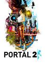 Portal2 poster 70s no credits.jpg