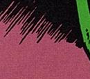 Flash Comics Vol 1 13/Images