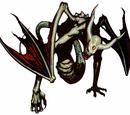Onimusha: Warlords Character Images