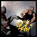 Batman 0421.jpg