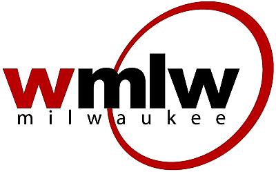 WBME-CA - Logopedia, the logo and branding site