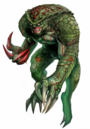 RE0Hunter.png