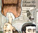 Sense & Sensibility Vol 1 5