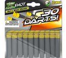 X-Shot Dart