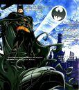 Batman 0501.jpg