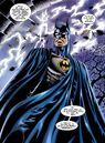 Batman 0508.jpg
