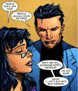 Bruce Wayne 056.jpg
