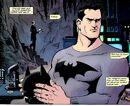 Bruce Wayne 060.jpg