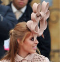 Princess-Beatrice-Hat-02.jpg