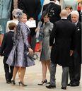 Ss-110429-royal-wedding-fashion-14.ss full.jpg