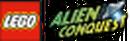 65px-AlienconquestNEWlogo.png