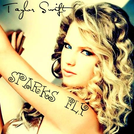 http://img2.wikia.nocookie.net/__cb20110512204012/taylor-swift/images/5/5d/Taylor_Swift_-_Sparks_Fly_Lyrics.jpeg