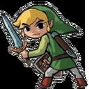 100px-Link (Four Swords).png