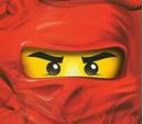 150px-Ninjago-face.png