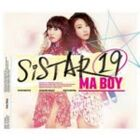 [Biografia] SISTAR 140px-Sistar19%C2%B43