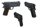 Colt M1919.png