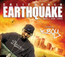 2009 mixtapes
