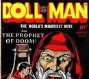 Doll Man Vol 1 35