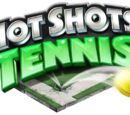 Hot Shots Tennis: Court Aces