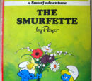 Smurfette/Gallery