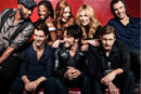 True-blood-cast-photoseason4.jpg