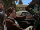 5x1 J.D. driving porsche.png