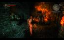 Tw2 aryan burning castle.png