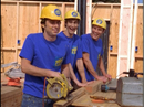5x2 J.D. Jason and Keith building a house.png