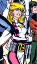 Saturn Girl Batch SW6.png
