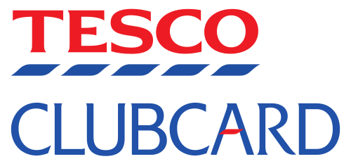 Tesco - Supermarkets Online Groceries, Clubcard Recipes