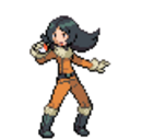 Ace Trainer(Snow)(F)DPPtsprite.png