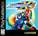 MMX4CoverScan.png