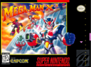 MMX3CoverScan.png