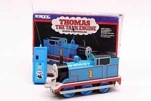 Ertl THOMAS Train Edward NR (Toys-Trains-Thomas) at Plaza ... |Thomas The Tank Engine Ertl