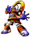 MMX3Byte.png