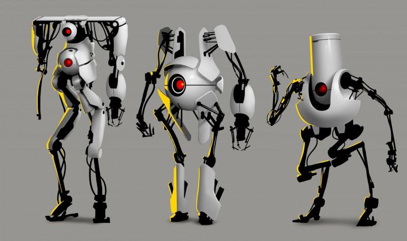Файл - Atlas p-body concept06.jpg — Энциклопедия Half-Life