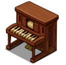 Player Piano-icon.png