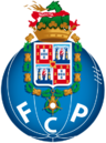 FC Porto Logo.png