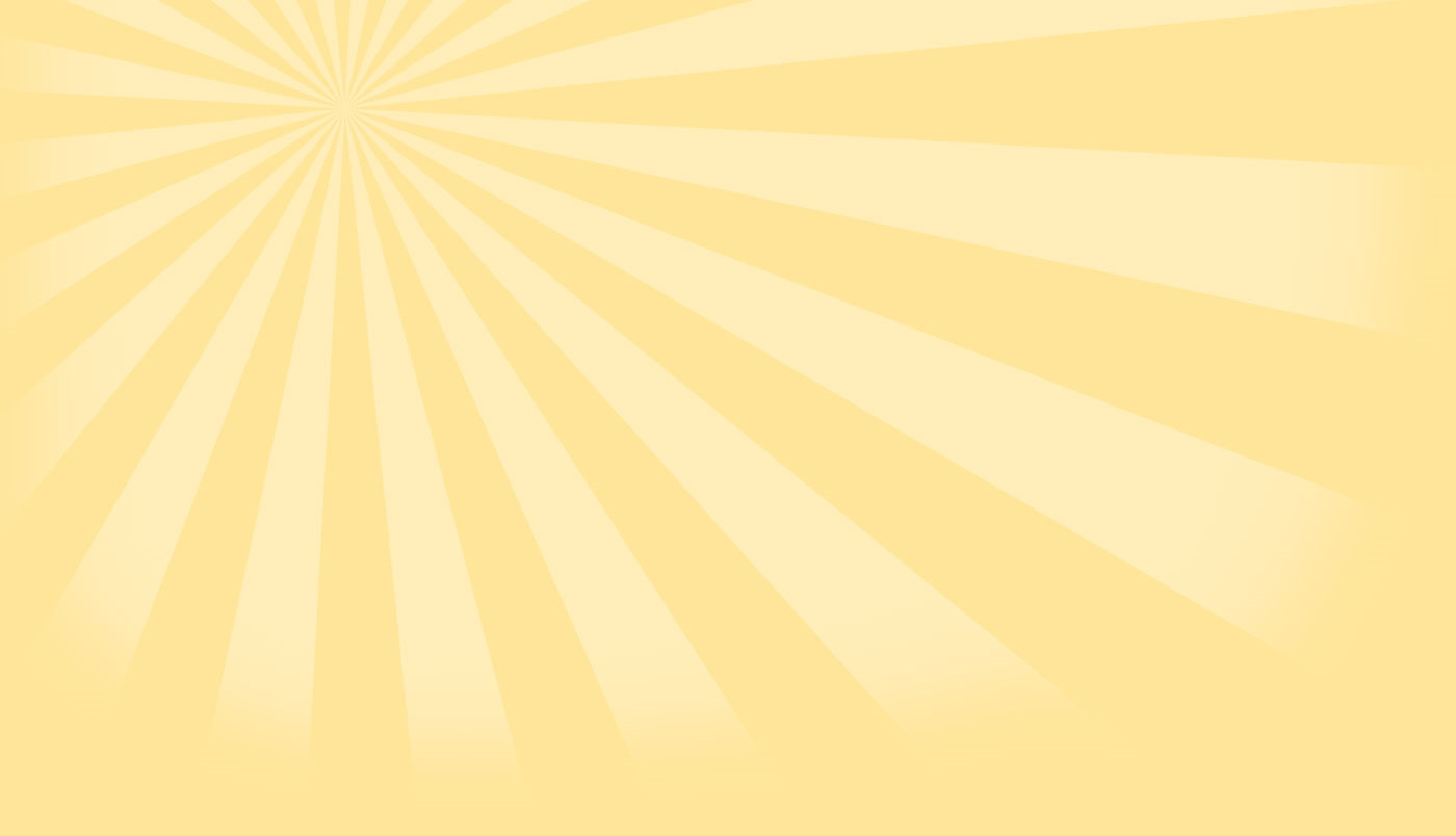 orange annoying orange wiki fandom powered by wikia