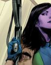 Kara Killgrave (Earth-616) from Alpha Flight Vol 4 0.1.png